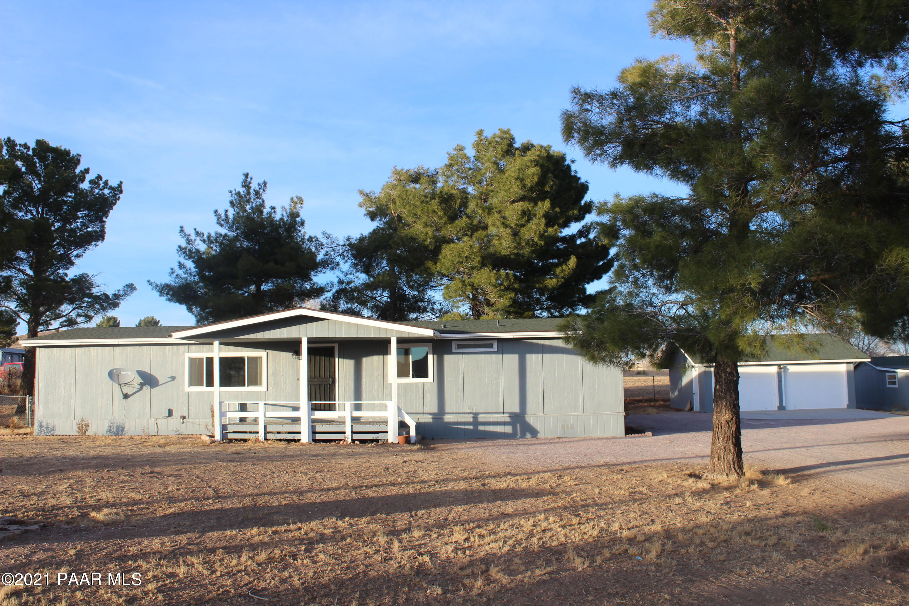 Photo of 2515 Sioux, Chino Valley, AZ 86323