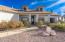 849 Cameron Pass, Prescott, AZ 86301