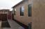 4646 Salem Place, Prescott Valley, AZ 86314