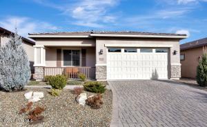 1626 Bonavista Place, Prescott, AZ 86301