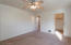 2160 Clubhouse Drive, Prescott, AZ 86301