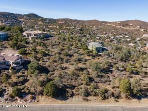 3129 Rainbow Ridge Drive, Prescott, AZ 86303