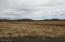 11050 N Bison Ranch Road, Prescott Valley, AZ 86314