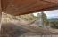 5300 S Bill Cody Road, Prescott, AZ 86303