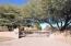 2050 W Live Oak Drive, Prescott, AZ 86305