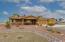 9470 E Steer Mesa Road, Prescott Valley, AZ 86315