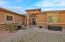 1581 Eagle Ridge Road, Prescott, AZ 86301