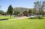 7154 E Barefoot Lane, Prescott Valley, AZ 86314