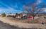 13204 E Phoenix Street, Dewey-Humboldt, AZ 86329