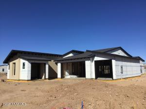 5702 E Killen Loop, Prescott Valley, AZ 86314