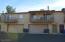 1604 Canada Crescent, Prescott, AZ 86303