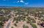5335 W Vengeance Trail, Prescott, AZ 86305