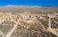125 S Jay Bird Lane, Dewey-Humboldt, AZ 86327