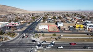 6212 E State Route 69, Prescott Valley, AZ 86314