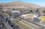 6212 E State Route 69, Prescott Valley, AZ 86314