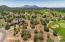 15410 N Hatfield Drive, Prescott, AZ 86305