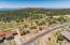 15620 N Hatfield Drive, Prescott, AZ 86305