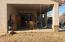 11160 Manzanita Trail, Dewey-Humboldt, AZ 86327