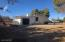 14120 S Holly Place, Mayer, AZ 86333