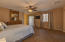 1047 N Madizell Drive, Prescott, AZ 86305
