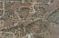 Satellite view of 4049 W Varmint Rd