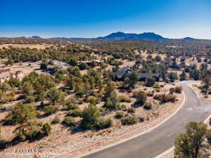 15055 Four Mile Creek Lane, Prescott, AZ 86305