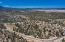 12825 W Cooper Morgan Trail, Prescott, AZ 86305