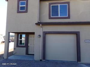 3165 N Greg Drive, A, Prescott Valley, AZ 86314