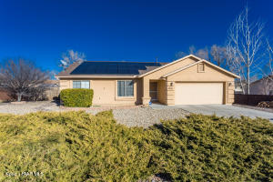 6221 N Viewpoint Drive, 17, Prescott Valley, AZ 86314