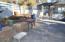 1710 Valley Ranch Circle, Prescott, AZ 86303