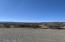 18200 E Frog Holler Lane, Dewey-Humboldt, AZ 86327