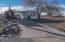 3780 N Robin Drive, Prescott Valley, AZ 86314