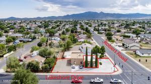 3681 N Robert Road, Prescott Valley, AZ 86314
