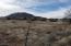 2106 Stringfield Drive, Prescott, AZ 86305