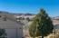1125 Arrowhead Lane, Dewey-Humboldt, AZ 86327