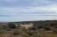 4049 W Varmint Road, Chino Valley, AZ 86323