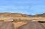 10500 E Ventura Way, Prescott Valley, AZ 86315