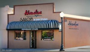 227 - 231 N Cortez Street, Prescott, AZ 86301
