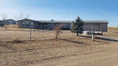 Photo of 3001 Road 1, Chino Valley, AZ 86323