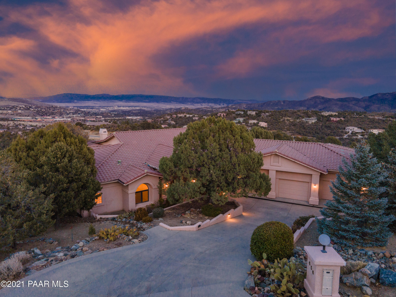 Photo of 656 Lee, Prescott, AZ 86303