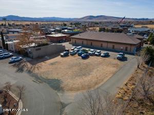 7604 E Palo Verde Street, Prescott Valley, AZ 86314