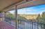 1145 Northwood Loop, Prescott, AZ 86303