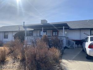 4906 N Shadow Lane, Prescott Valley, AZ 86314