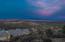 2736 Lookover Circle, Prescott, AZ 86303