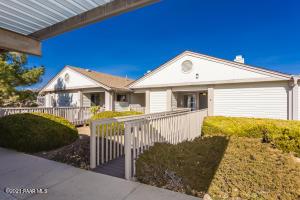 3179 Shoshone Drive, F1, Prescott, AZ 86301