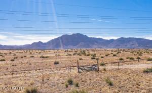 3260 W Russland Road, Chino Valley, AZ 86323