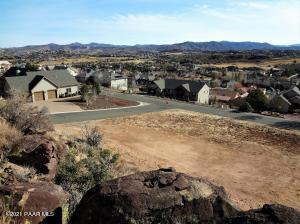 2700 Cape Rock Pass, Prescott, AZ 86301