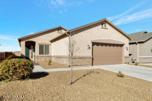 4661 N Salem Place, Prescott Valley, AZ 86314