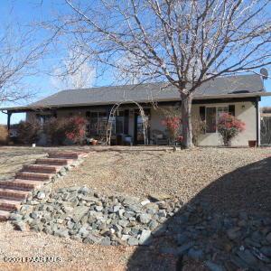 4301 N La Jolla Drive, Prescott Valley, AZ 86314