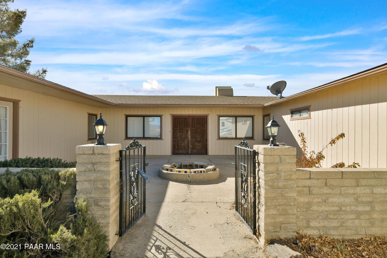 Photo of 11350 Prescott Dells Ranch, Dewey-Humboldt, AZ 86327